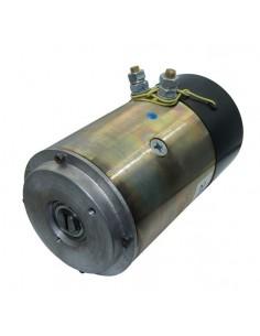 3019525H Tuleja mosiężna 35/42-50 mm