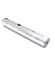3008257SLK Tuleja ślizgowa 40/44-25 mm