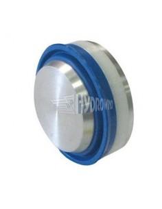 4531070LK Odbój gumowy windy fi 43x30 mm