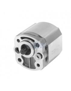 3019102H Tuleja syntetyczna 35/40-40 mm