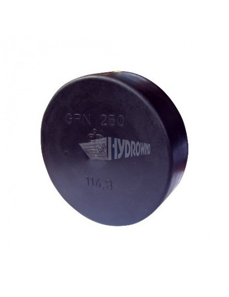 3007204H Tuleja 35/41-32,5 mm