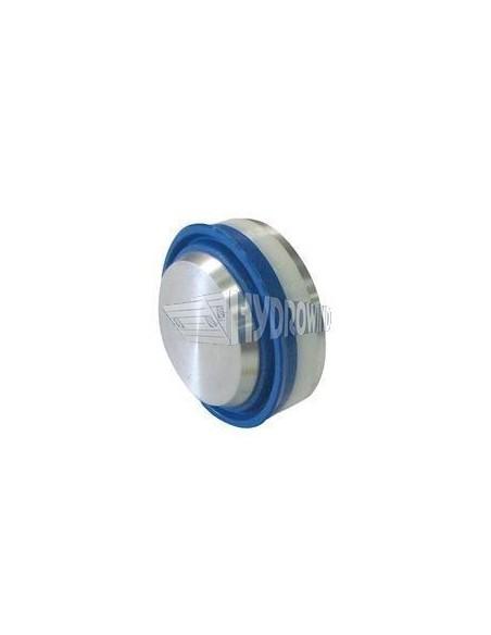 4014922L Zaślepka Zepro 32480