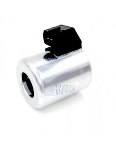 3060045L - Tuleja pośrednia Ø27,5-40x11mm Dhollandia M1927.11