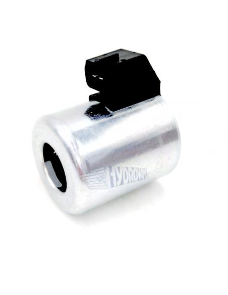 3060045L - Tuleja pośrednia Ø27,5-40x11mm Dhollandia