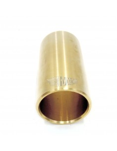 3051376H Tuleja sworznia brąz 35/40-30 mm