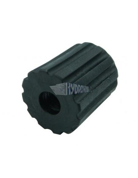 3014220H Zestaw tulejek Zepro Fi 30 mm
