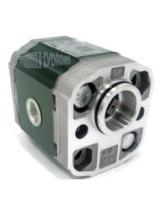 3007303H Tuleja ślizgowa 25/32-40 mm