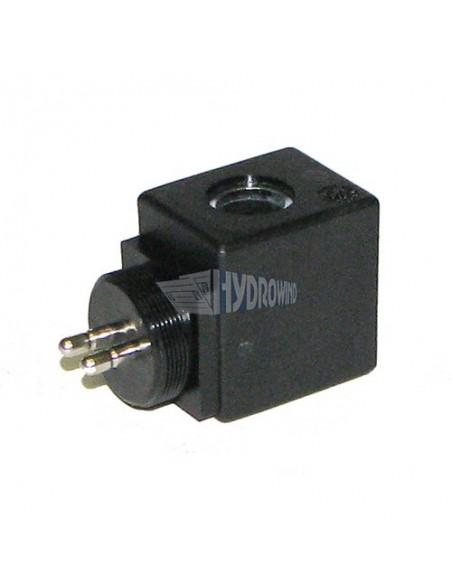 2210006FH Czujnik ciśnieniowy z regulacją