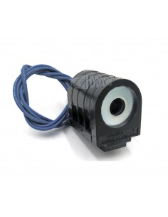 22902147L Uszczelniacz agregatu Haldex fi 80 mm