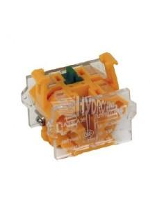 5007307H Kabel cewki M27/M24 - 4 mb